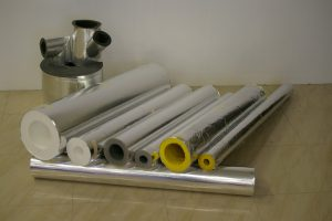 pipe insulation suppliers sydney