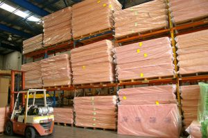 sheet insulation supplies sydney