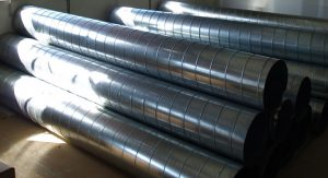 ducting supplies sydney